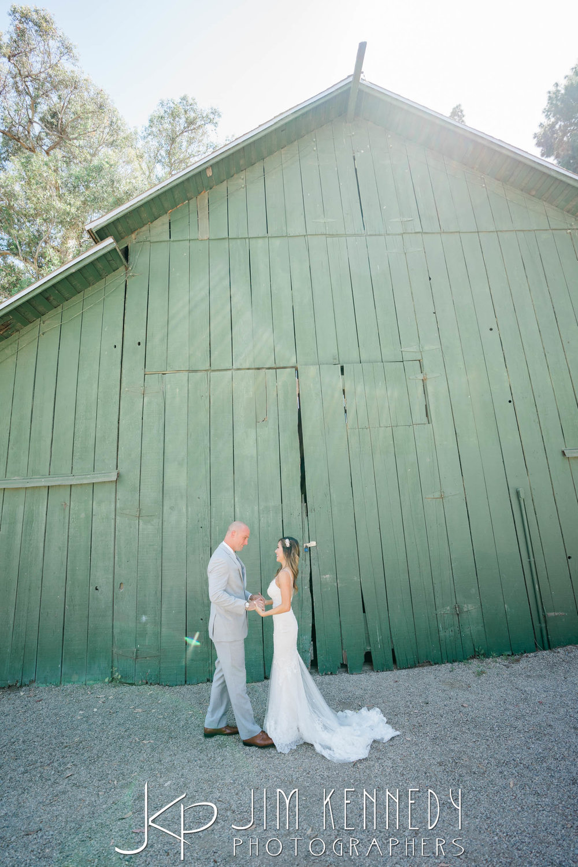 McCormick_Ranch_wedding_0038.JPG