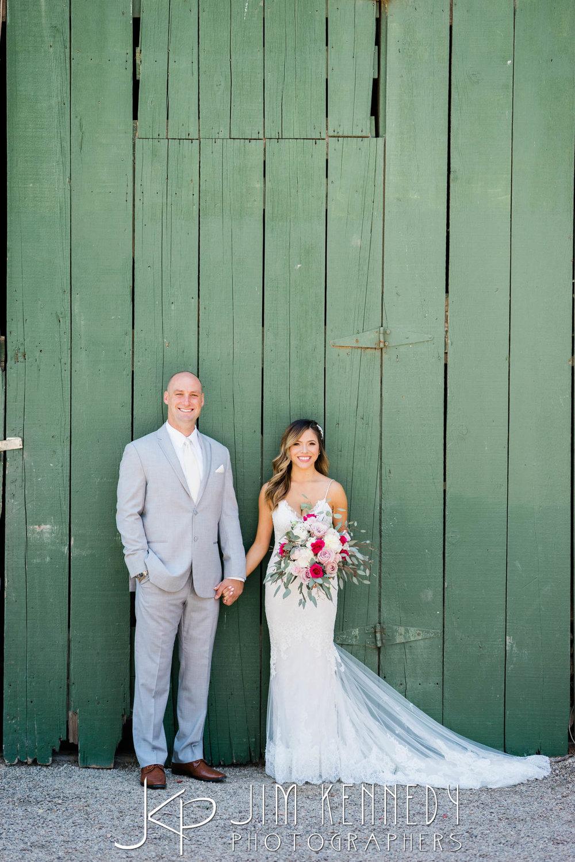 McCormick_Ranch_wedding_0040.JPG