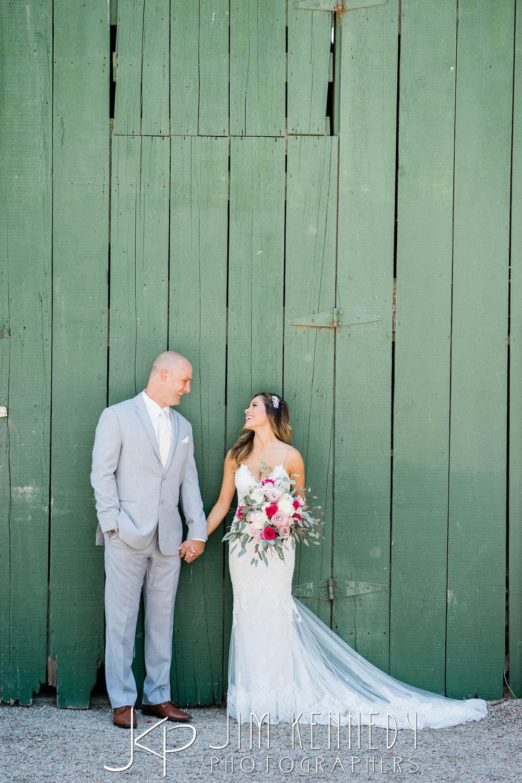 McCormick_Ranch_wedding_0041.JPG