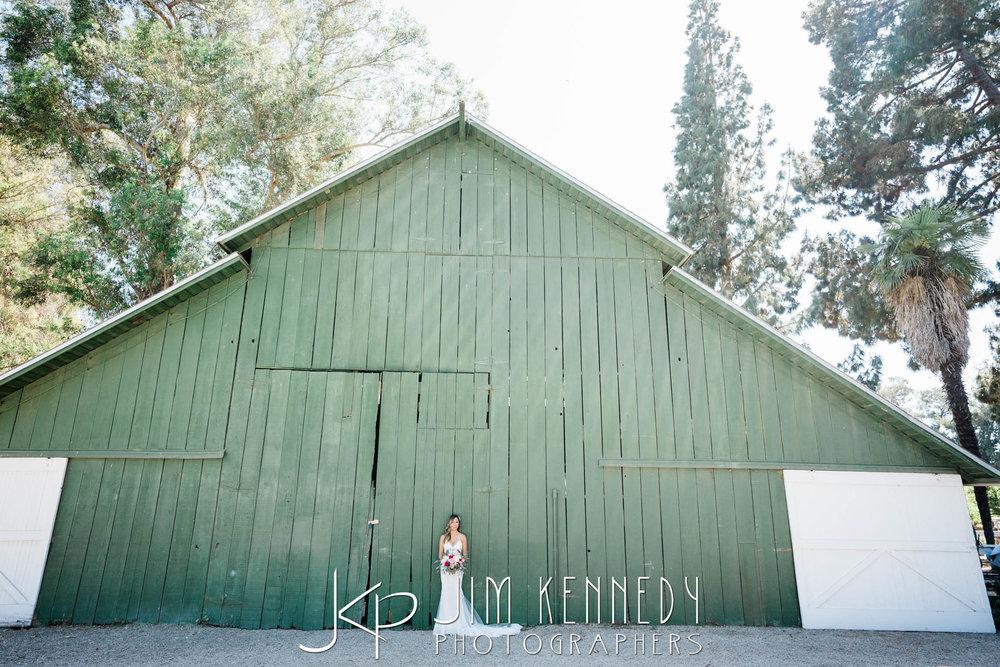 McCormick_Ranch_wedding_0043.JPG