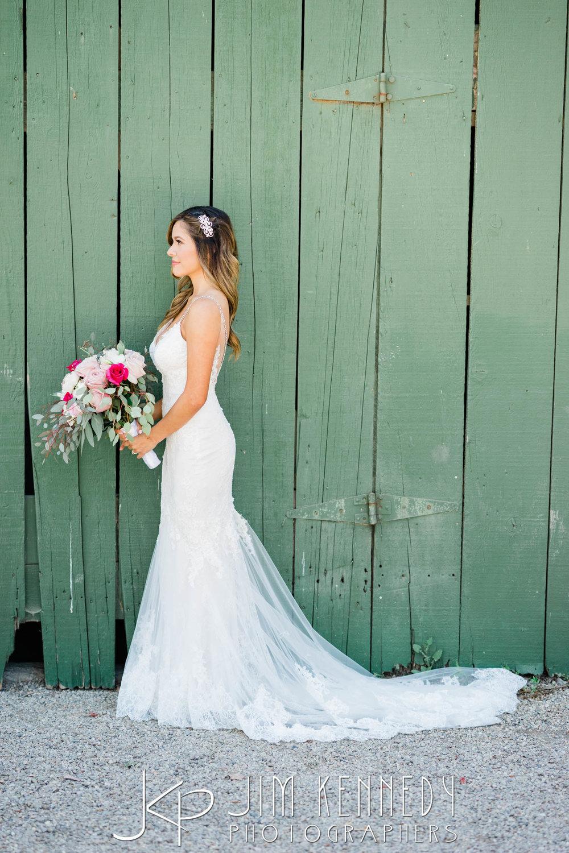 McCormick_Ranch_wedding_0047.JPG