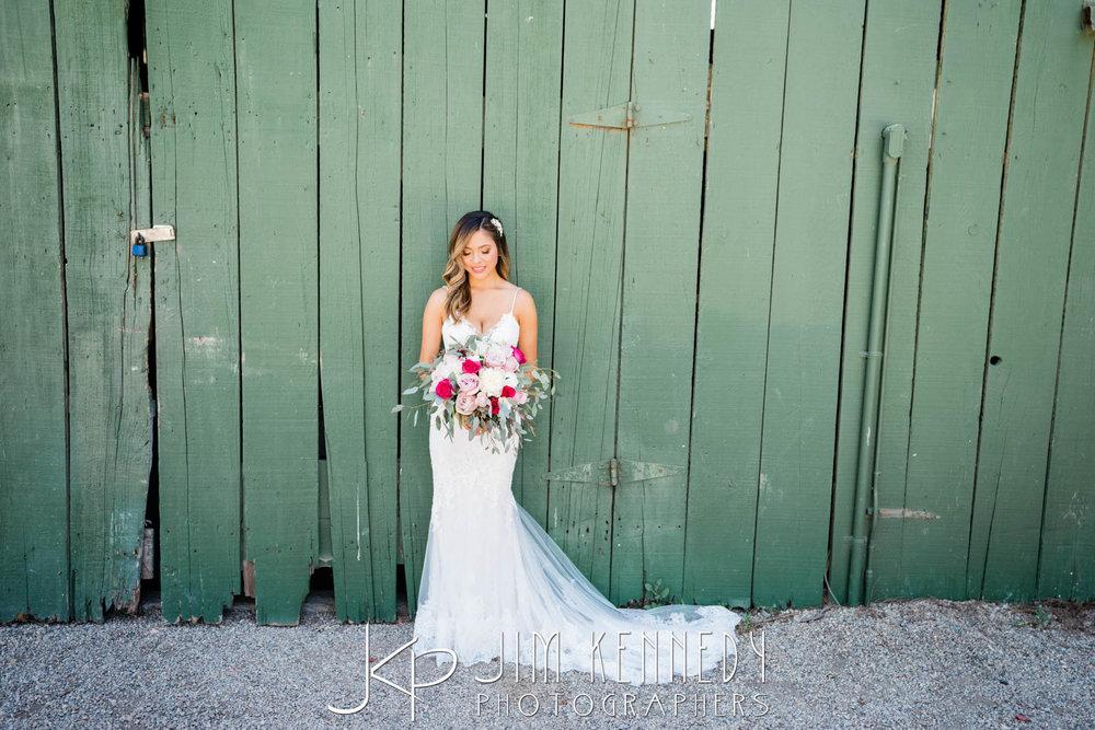 McCormick_Ranch_wedding_0048.JPG