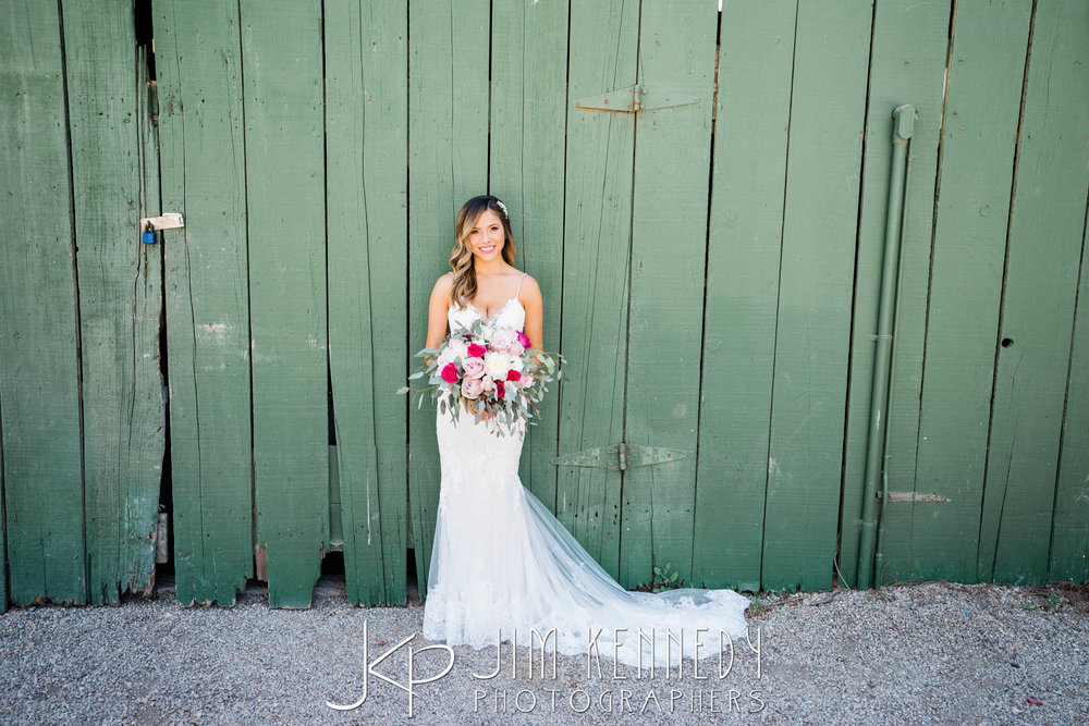 McCormick_Ranch_wedding_0049.JPG