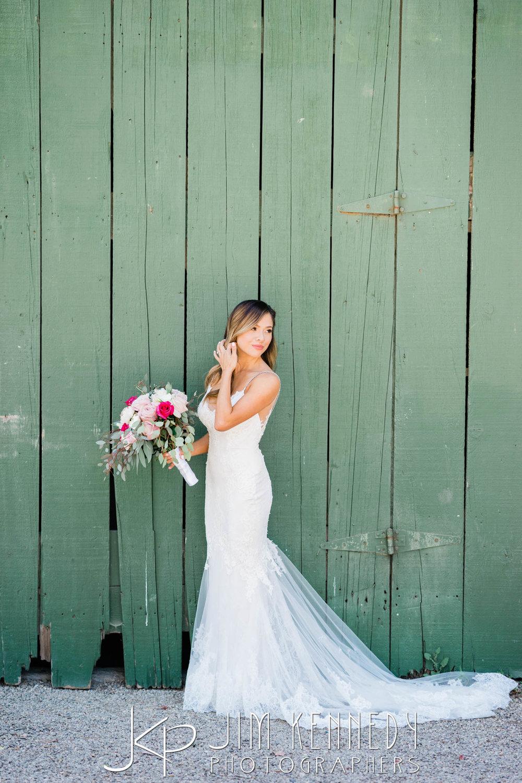 McCormick_Ranch_wedding_0050.JPG