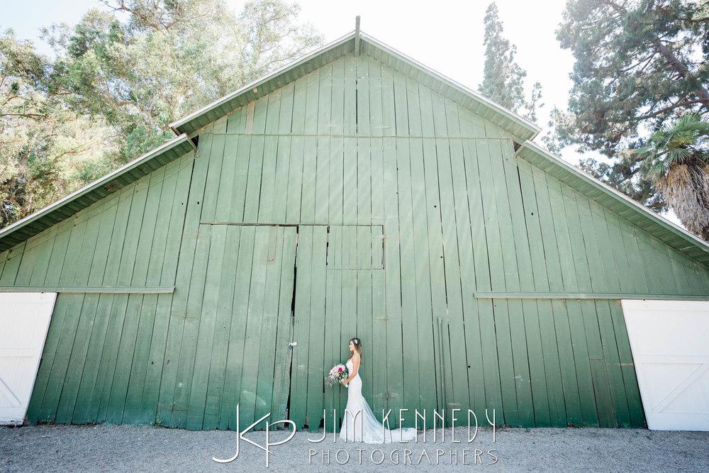 McCormick_Ranch_wedding_0051.JPG