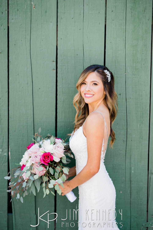 McCormick_Ranch_wedding_0052.JPG