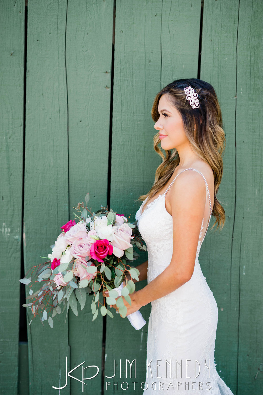 McCormick_Ranch_wedding_0053.JPG