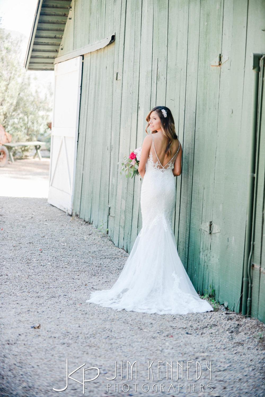 McCormick_Ranch_wedding_0054.JPG