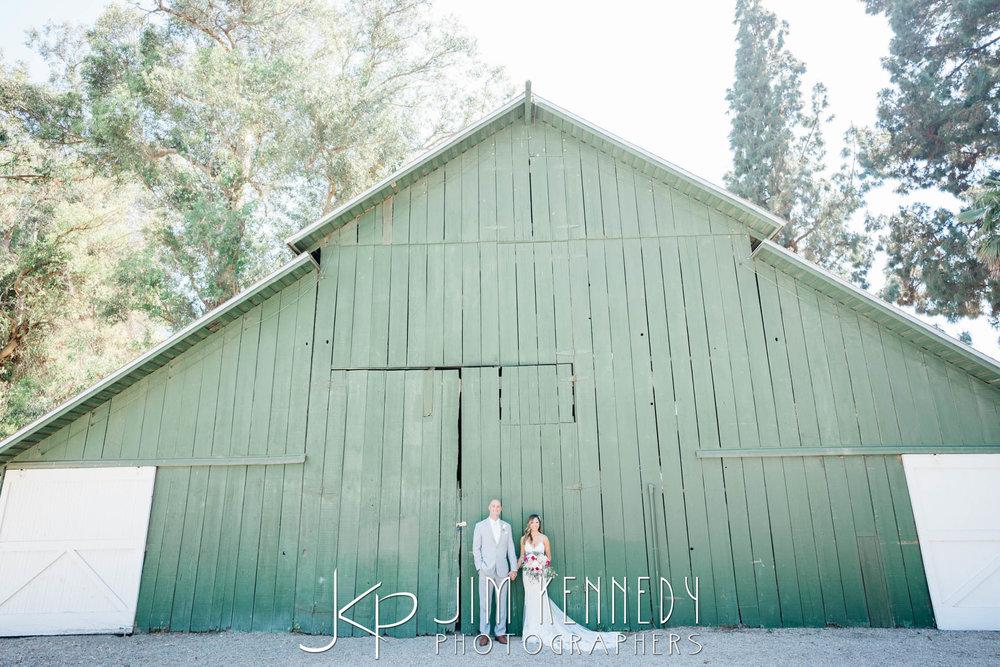 McCormick_Ranch_wedding_0055.JPG