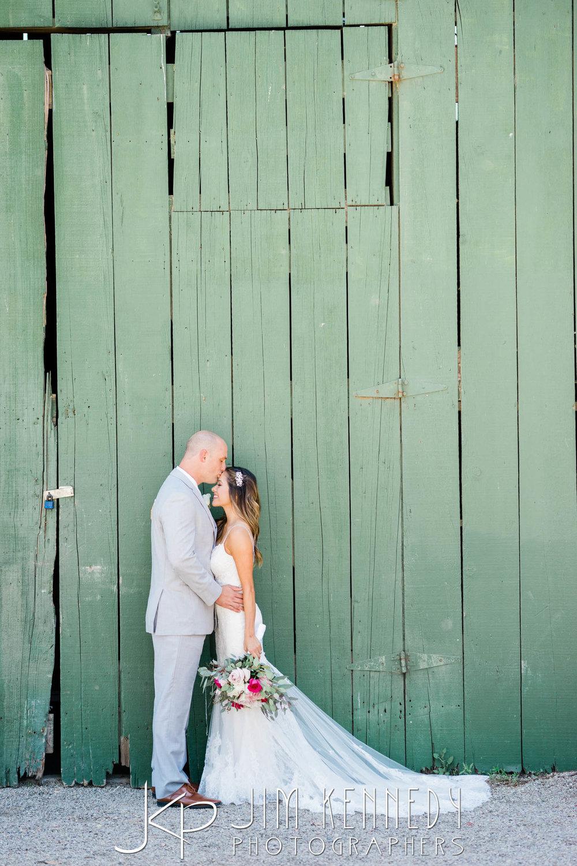 McCormick_Ranch_wedding_0056.JPG