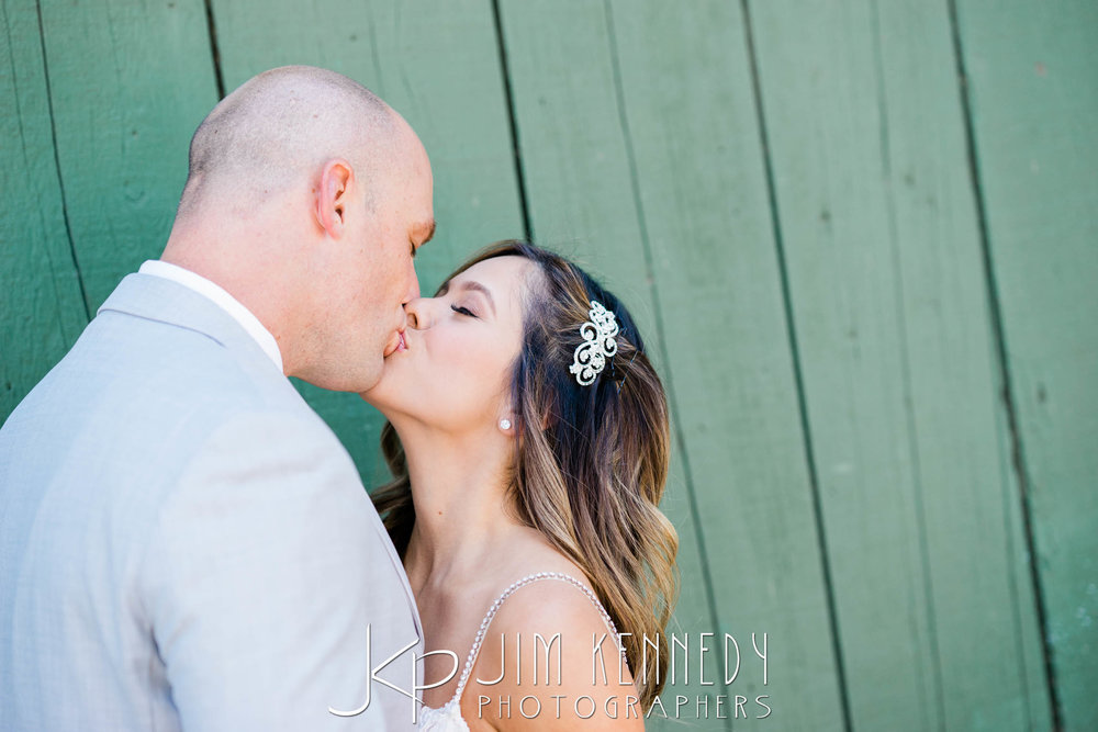 McCormick_Ranch_wedding_0057.JPG