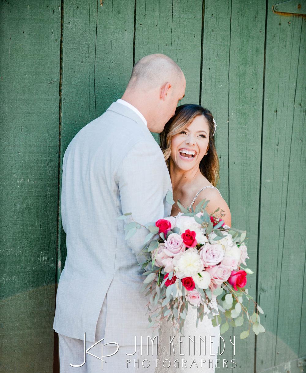 McCormick_Ranch_wedding_0058.JPG