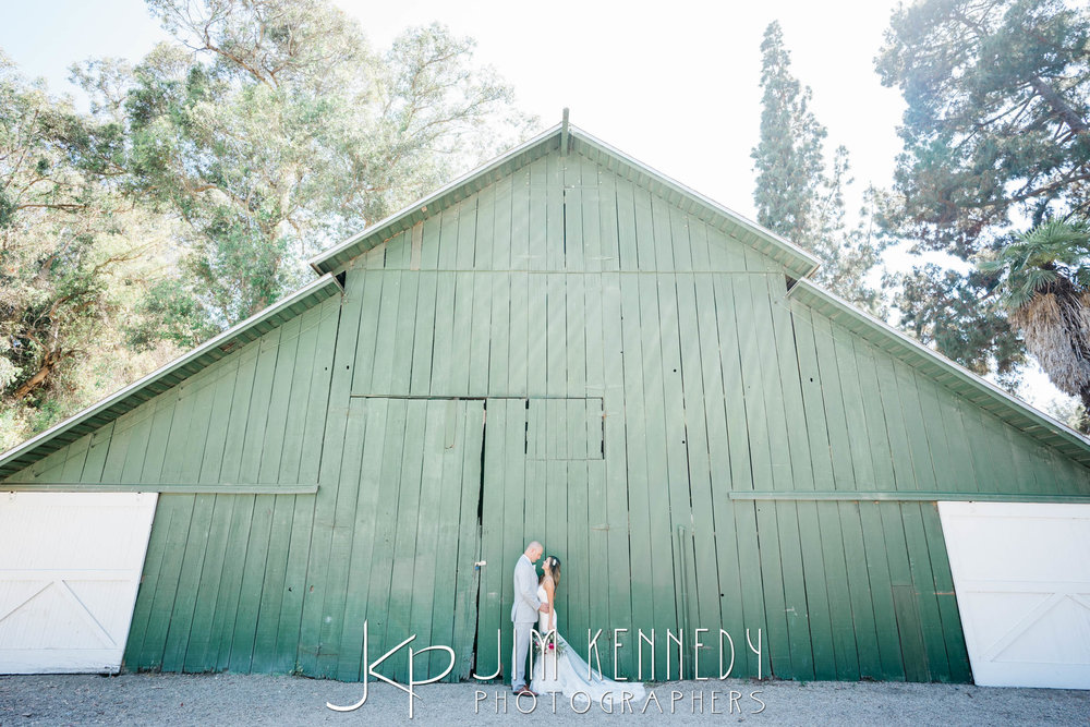 McCormick_Ranch_wedding_0059.JPG