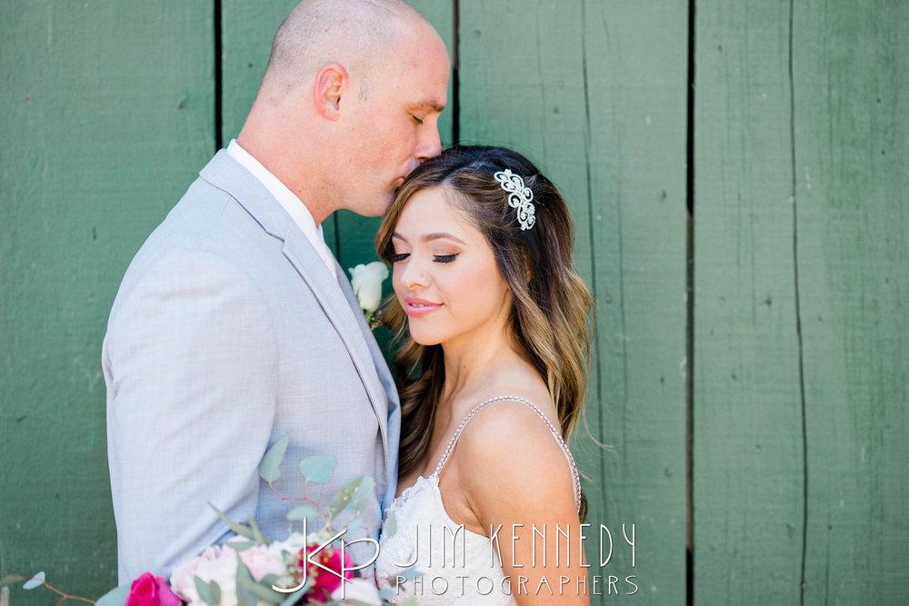 McCormick_Ranch_wedding_0061.JPG