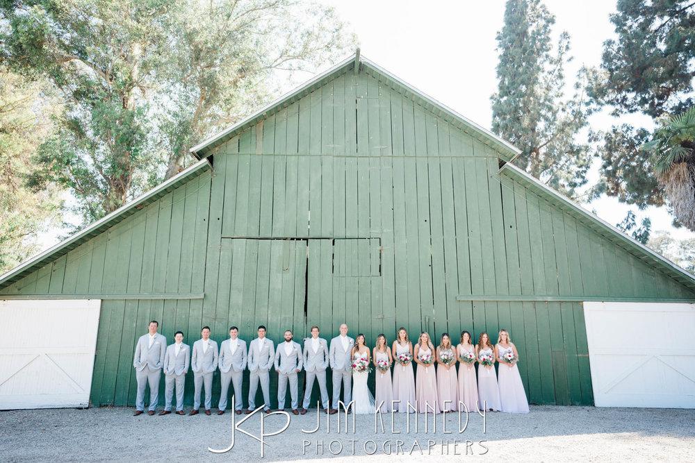 McCormick_Ranch_wedding_0063.JPG