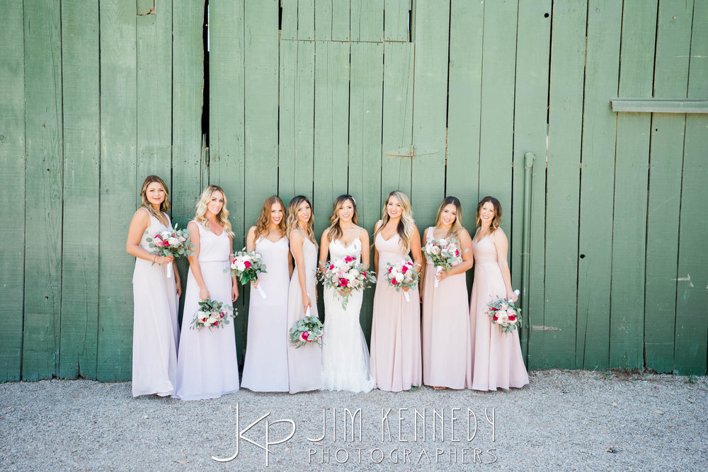 McCormick_Ranch_wedding_0066.JPG
