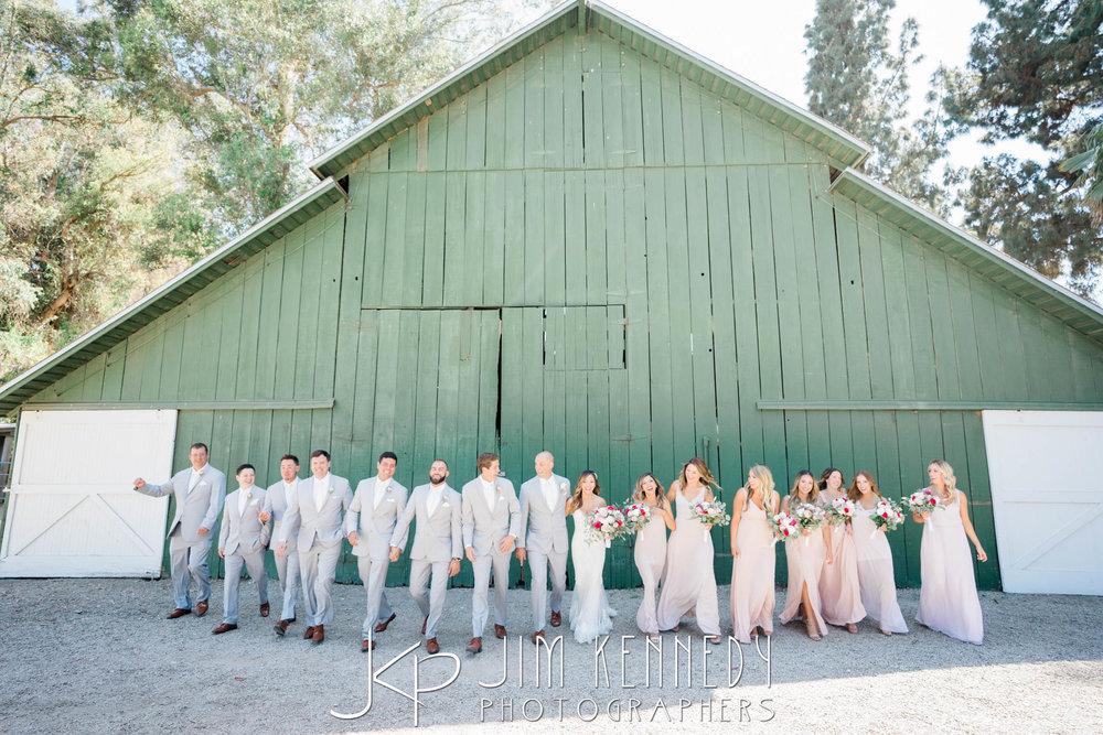 McCormick_Ranch_wedding_0065.JPG