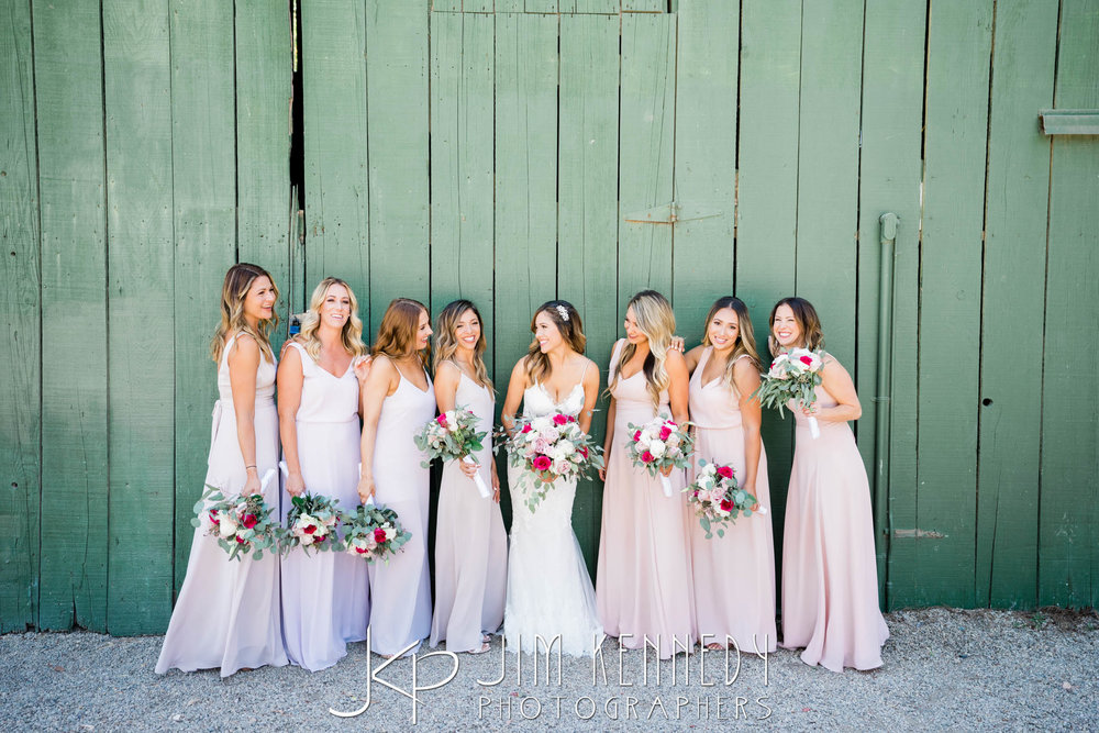 McCormick_Ranch_wedding_0068.JPG