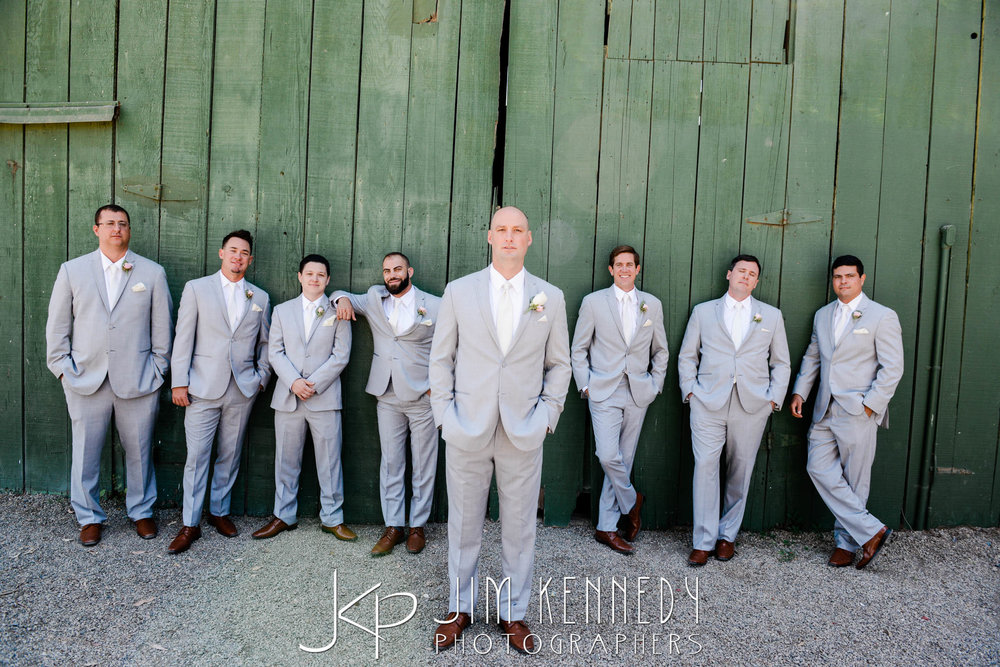 McCormick_Ranch_wedding_0070.JPG
