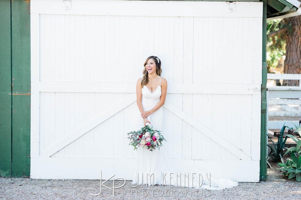 McCormick_Ranch_wedding_0078.JPG