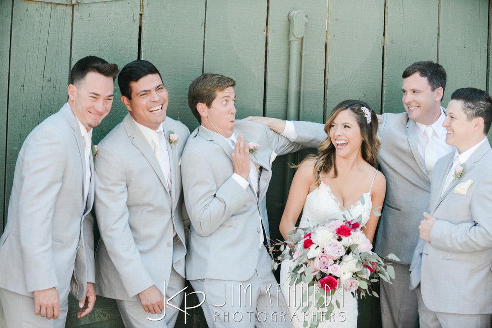 McCormick_Ranch_wedding_0080.JPG
