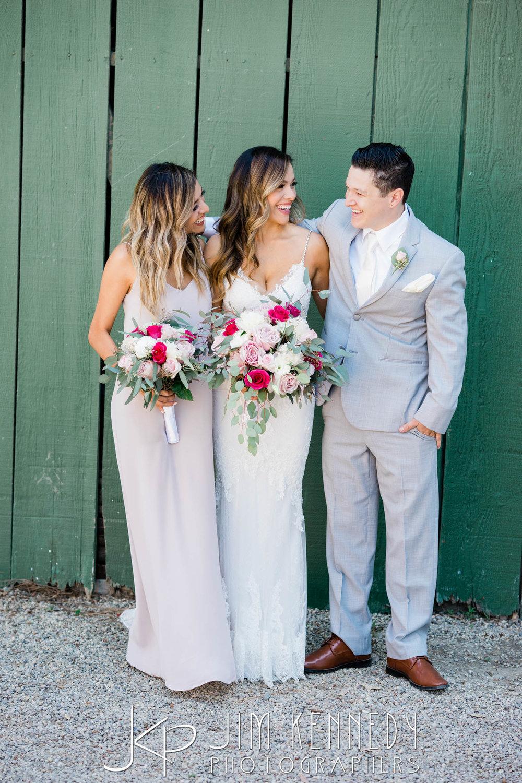 McCormick_Ranch_wedding_0082.JPG