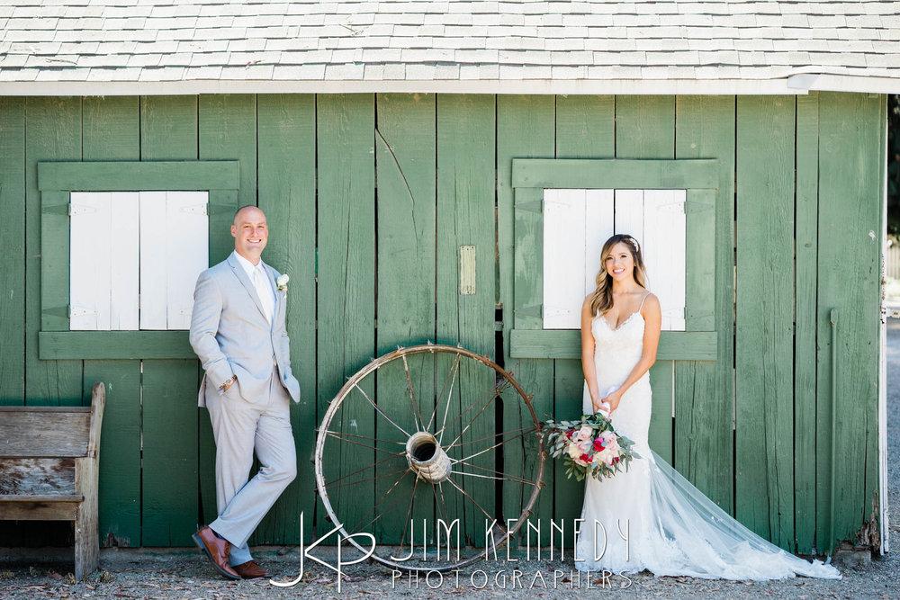 McCormick_Ranch_wedding_0083.JPG