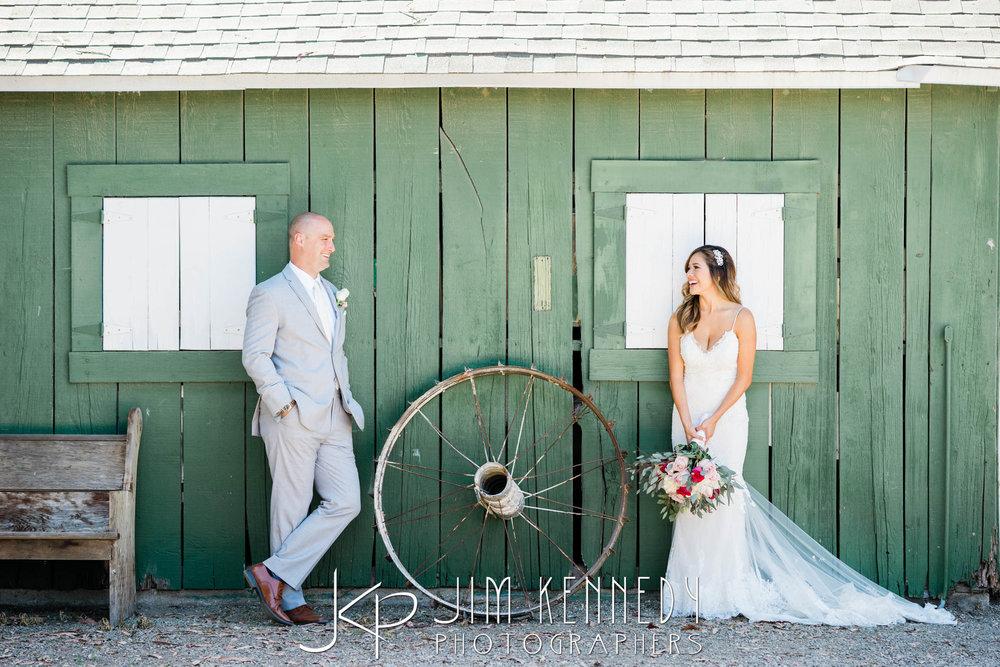 McCormick_Ranch_wedding_0084.JPG