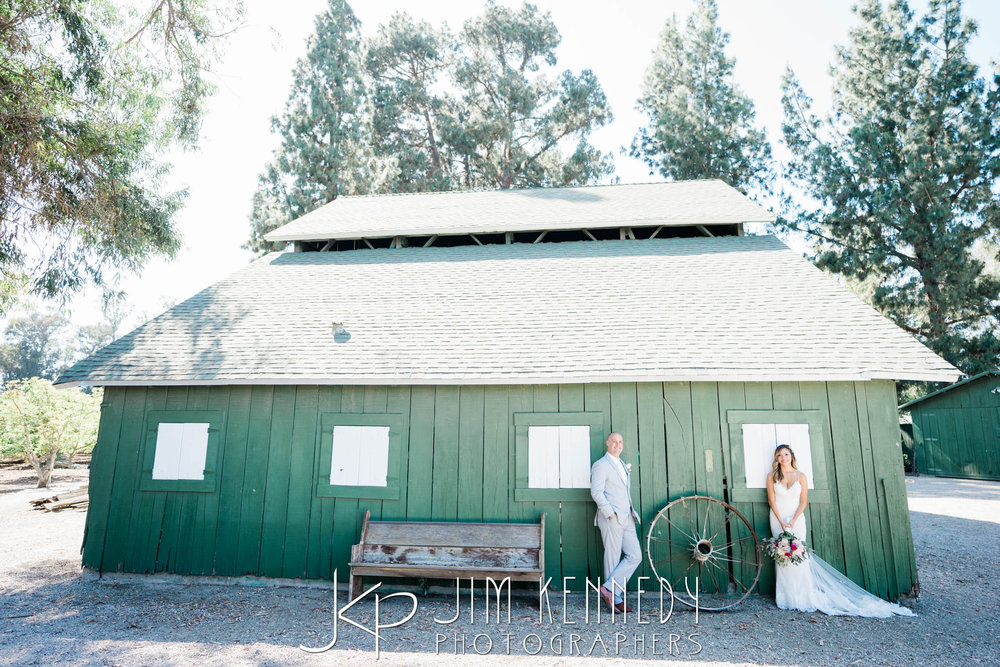 McCormick_Ranch_wedding_0085.JPG