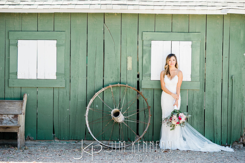 McCormick_Ranch_wedding_0086.JPG