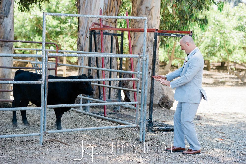 McCormick_Ranch_wedding_0087.JPG