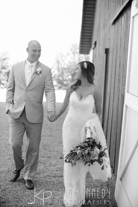 McCormick_Ranch_wedding_0089.JPG
