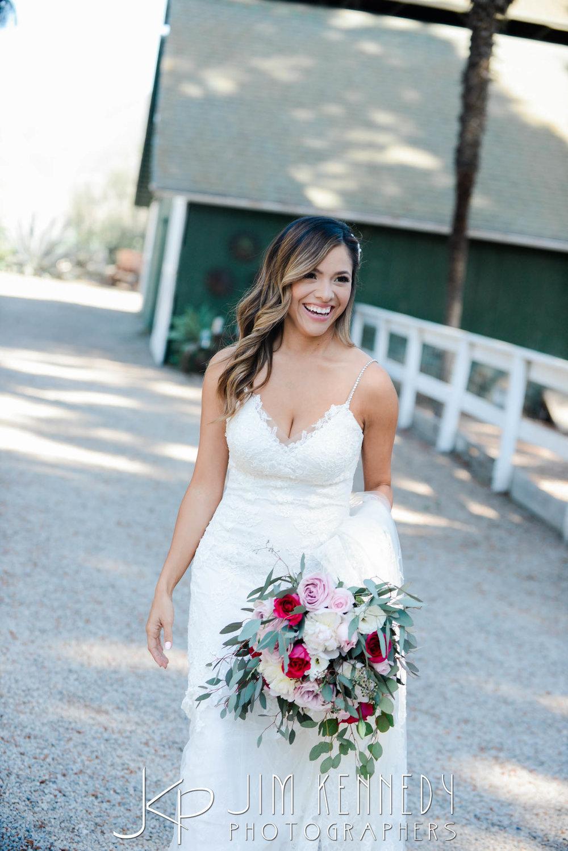 McCormick_Ranch_wedding_0091.JPG