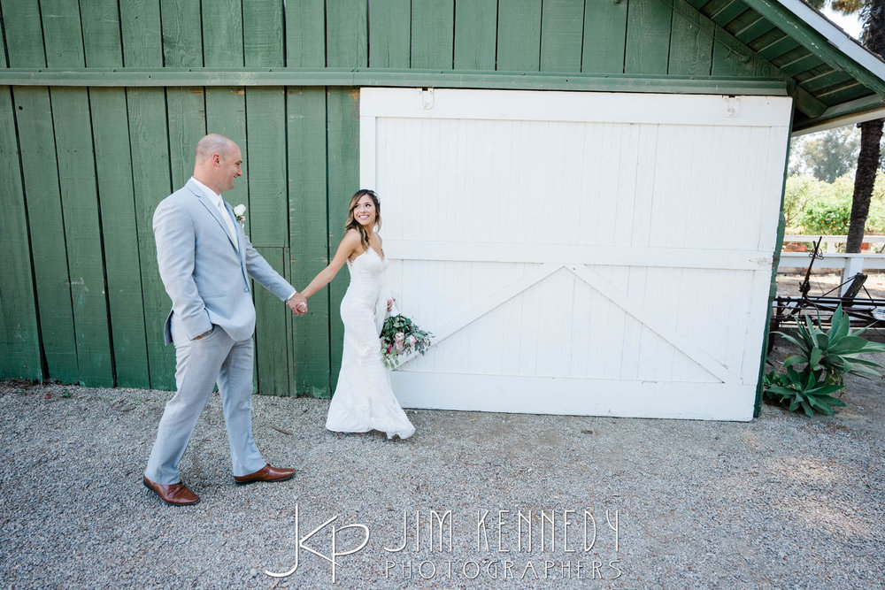 McCormick_Ranch_wedding_0090.JPG