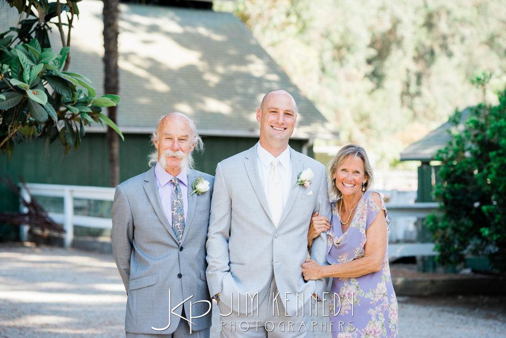 McCormick_Ranch_wedding_0093.JPG