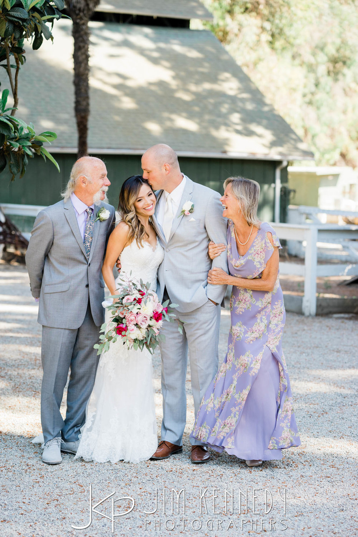 McCormick_Ranch_wedding_0095.JPG