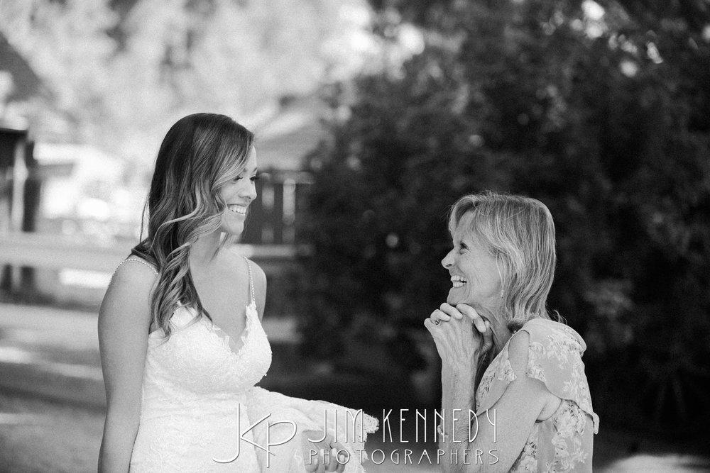 McCormick_Ranch_wedding_0096.JPG