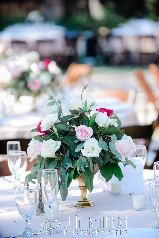 McCormick_Ranch_wedding_0101.JPG