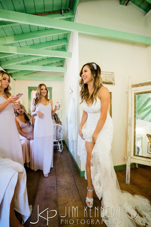McCormick_Ranch_wedding_0102.JPG