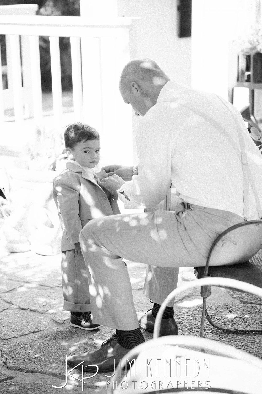 McCormick_Ranch_wedding_0104.JPG