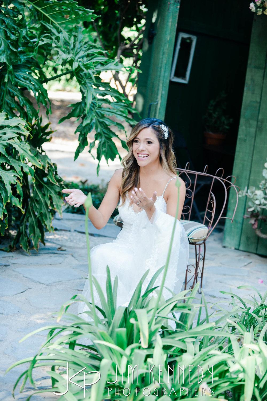 McCormick_Ranch_wedding_0106.JPG
