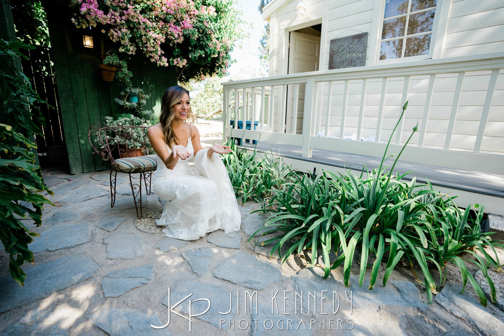 McCormick_Ranch_wedding_0107.JPG