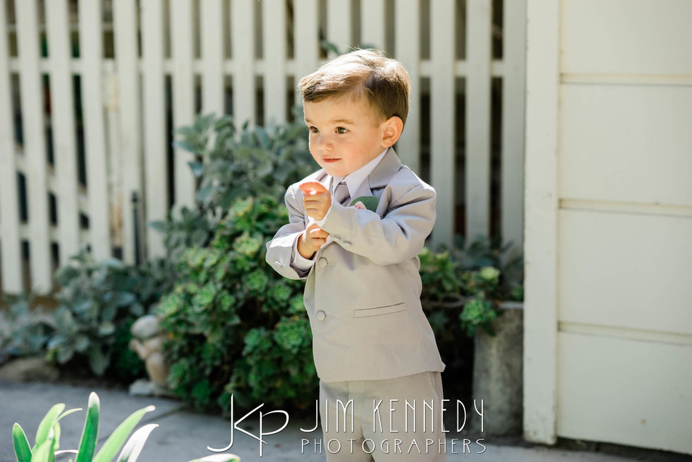 McCormick_Ranch_wedding_0115.JPG