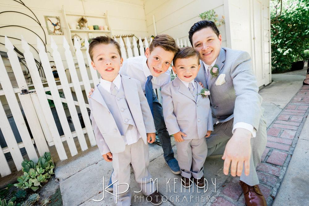 McCormick_Ranch_wedding_0116.JPG