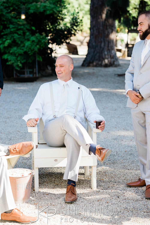 McCormick_Ranch_wedding_0117.JPG