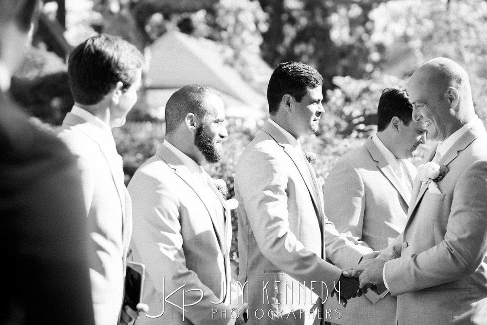 McCormick_Ranch_wedding_0120.JPG
