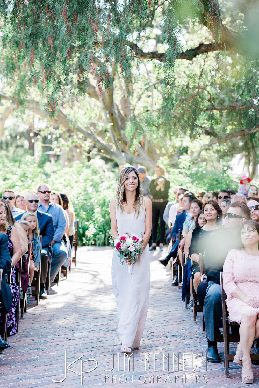 McCormick_Ranch_wedding_0121.JPG