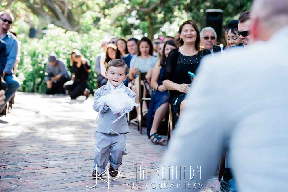 McCormick_Ranch_wedding_0123.JPG