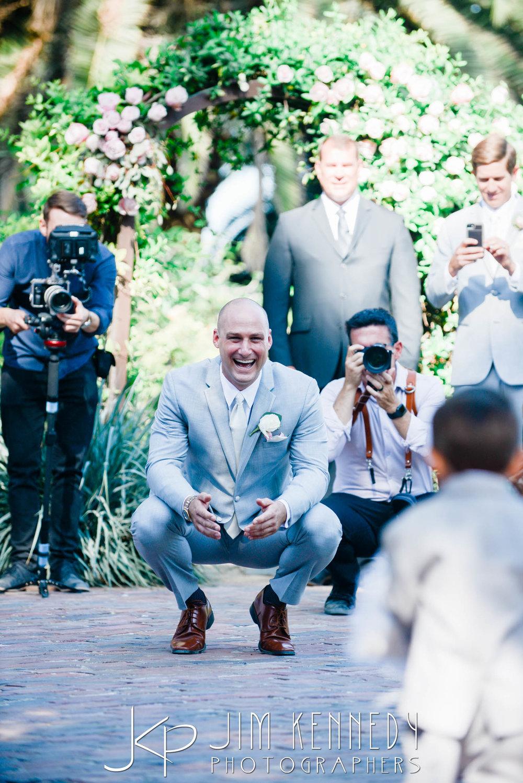 McCormick_Ranch_wedding_0122.JPG