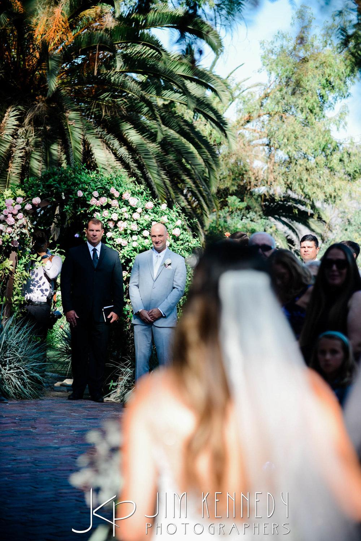 McCormick_Ranch_wedding_0125.JPG